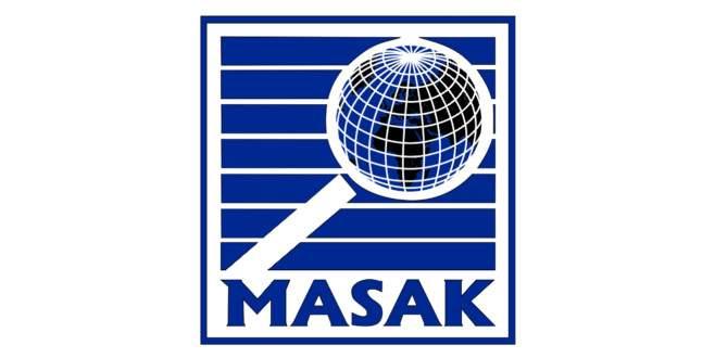 MASAK'a yeni başkan
