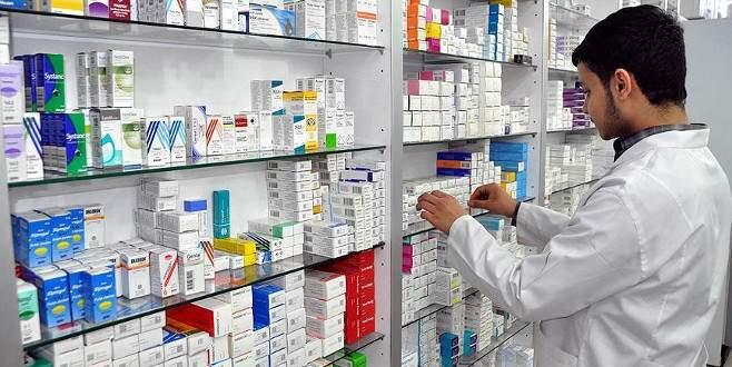 Bakan Soylu'dan ilaç temini protokolüyle ilgili açıklama