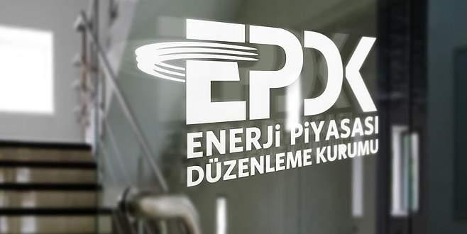 EPDK bünyesinde 'Tüketici Birimi' oluşturulacak