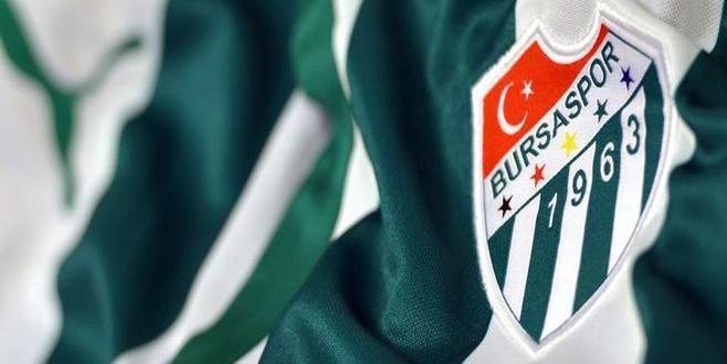 Sivas sponsoru BZJAKARLI Dokuma