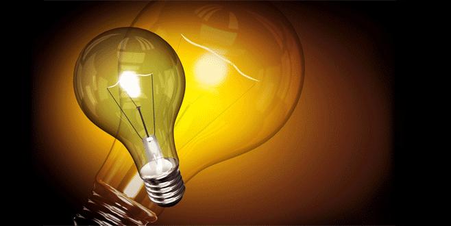 EPDK Başkanı Yılmaz'dan 'elektrik zammı' açıklaması
