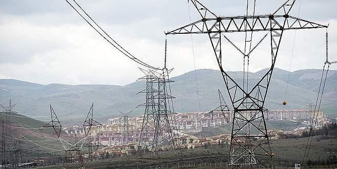 Elektrikte 'akıllı şebeke' dönemi
