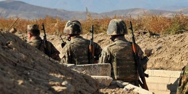 12 Azerbaycan askeri şehit oldu! 100'den fazla Ermeni askeri öldü!