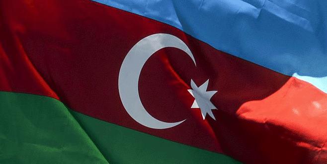 Azerbaycan'dan flaş karar!
