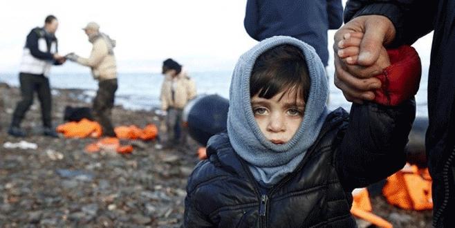Sığınmacı iadesi hayata geçiyor