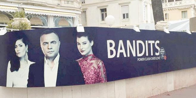 Cannes çıkarması