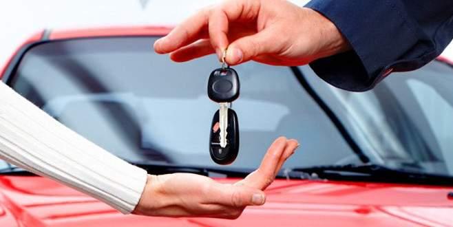 İkinci el araç alacaklara önemli uyarı