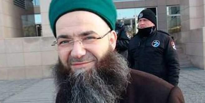 'Cübbeli Ahmet Hoca'ya kötü haber