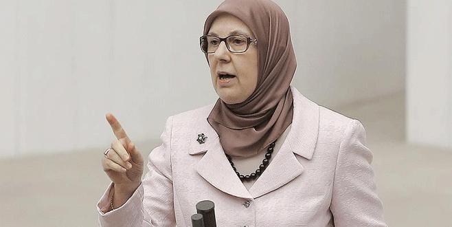 Bakan Ramazanoğlu'ndan Kılıçdaroğlu'na ilk tepki