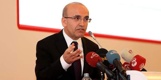 'Türkiye yeniden reform döneminin eşiğinde'