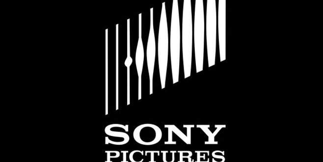 Sony Pictures, Türkiye'de 4 kanal aldı