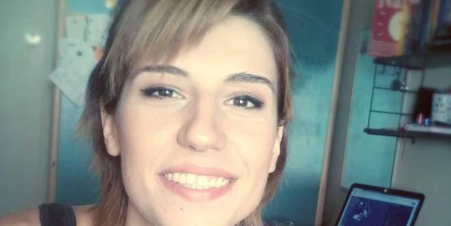 Öğrenci genç kızın sır intiharı