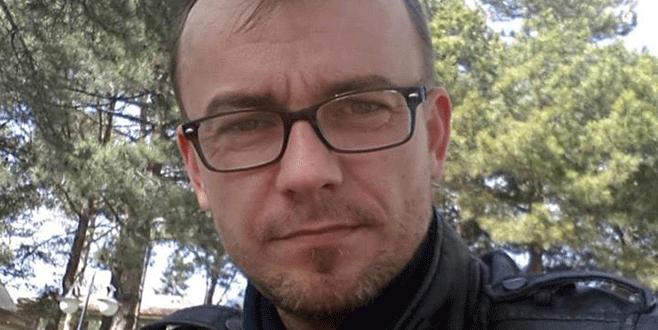 Astsubayın esrarengiz ölümü… Yol kenarında ölü bulundu