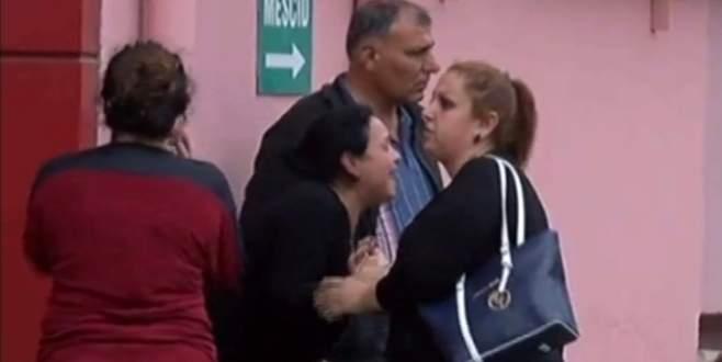 Özgecan'ın katili Suphi Altındöken'in annesi konuştu: Oğlumu çöpe mi atayım