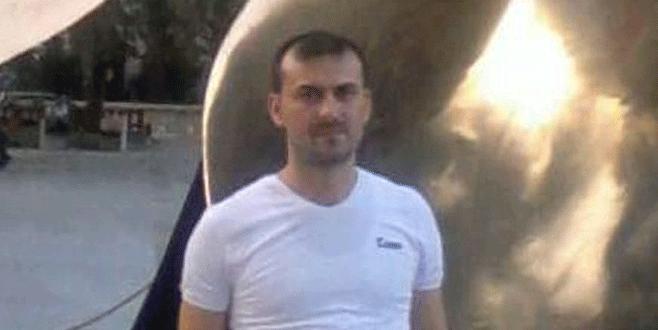 Bursa'daki korkunç cinayetin zanlısından şok sözler