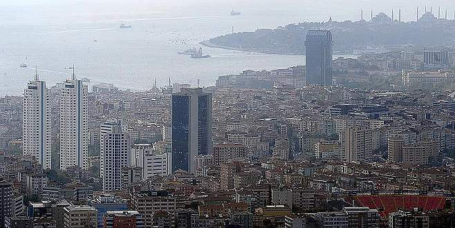 '2016'da Türkiye'ye 2 milyar avroluk yatırım yapacağız'