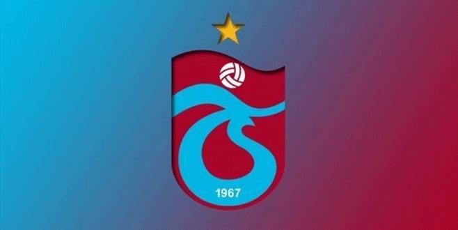 Trabzonspor yine UEFA'ya gidecek