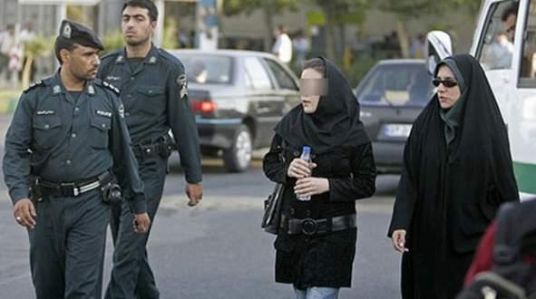 Suudi Arabistan'dan devrim gibi karar