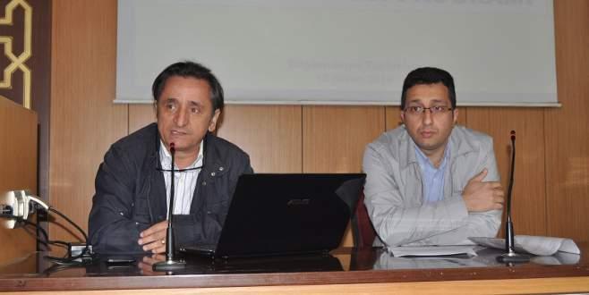 Bursa'da genç çiftçilere 30 bin lira hibe