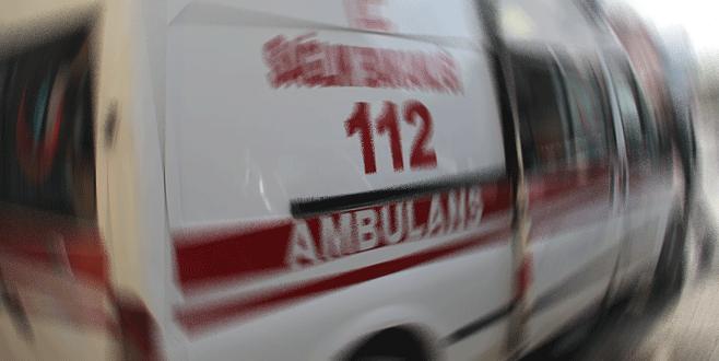 PKK'nın hain tuzağında yaralanan çocuktan kötü haber!
