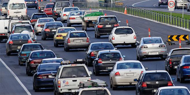 Trafik sigortasında neler değişti?