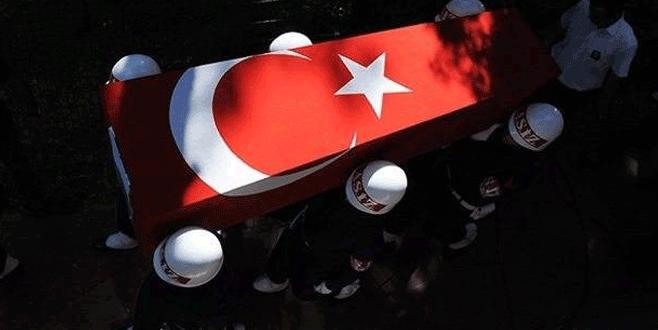 Mardin ve Şırnak'ta alçak saldırılar: 5 şehit