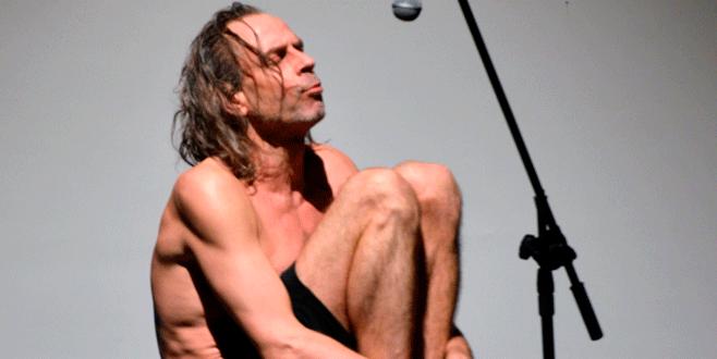 Finlandiyalı sanatçıdan Gogol'un unutulmaz öyküsü