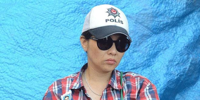Şehit polisin Vietnamlı eşine maaş bağlanacak