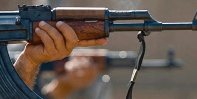 Silahlı grup dehşet saçtı: 170 ölü