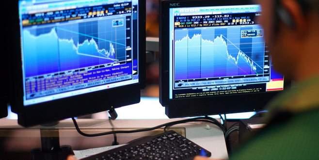 Piyasalarda Doha tedirginliği