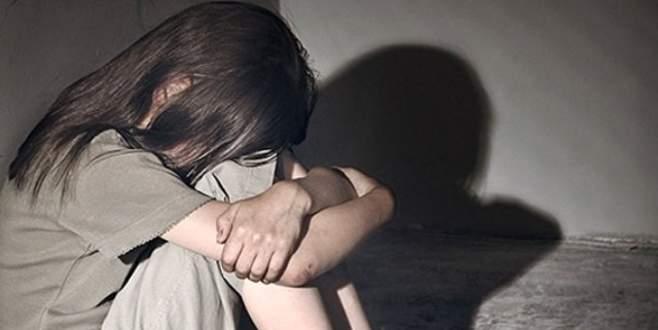 Kantinci, kız öğrencileri tacizden tutuklandı