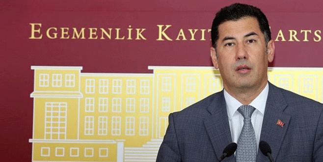 'MHP yenilenirse birleşmeler olacak'