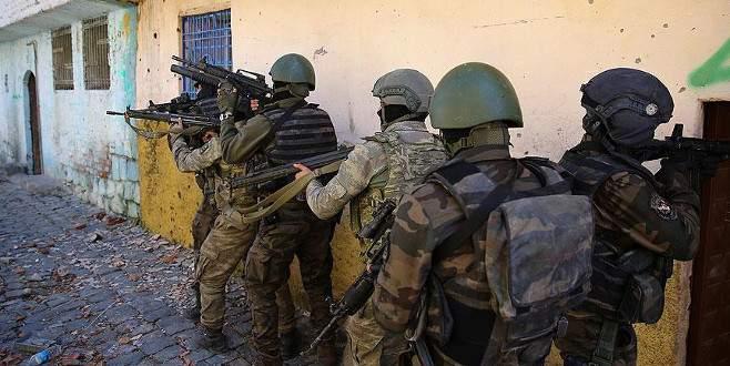 PKK'ya tarihinin en büyük darbesi!