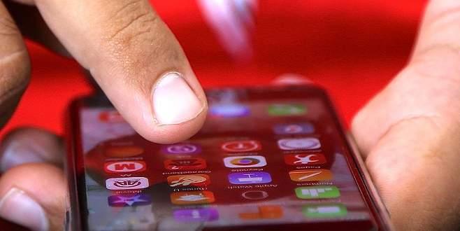 Cepten internete 'sıfır vergi' talebi