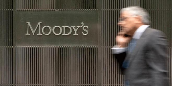 Türk bankalarının finansman profilleri güçlenecek
