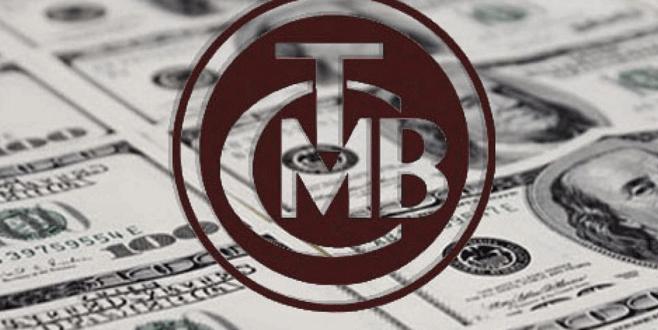 Merkez Bankası'nda yeni dönem