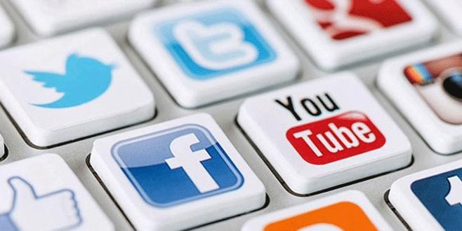 200 bin lira maaşla sosyal medya editörü arıyorlar!