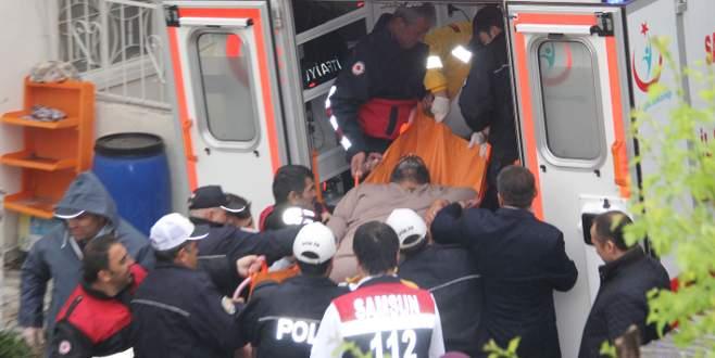 300 kiloluk cinsel istismar zanlısı 15 kişinin yardımıyla gözaltına alındı
