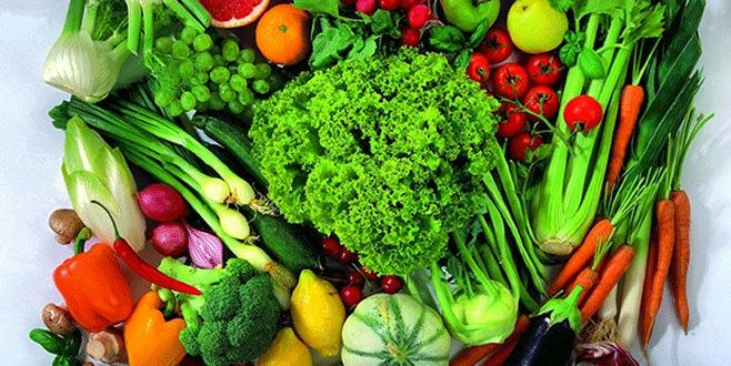 Türk tarım heyeti Rusya'ya gidecek