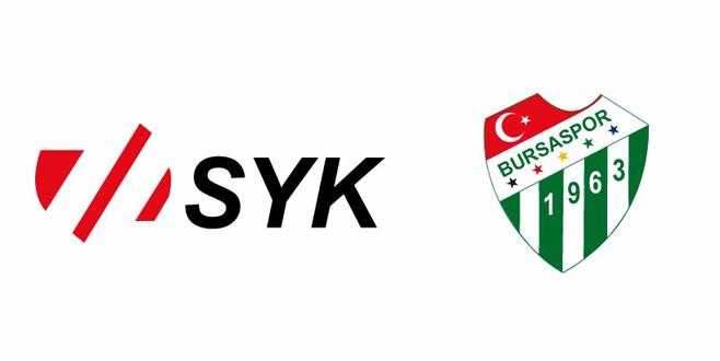 Kayseri sponsoru SKY Tekstil