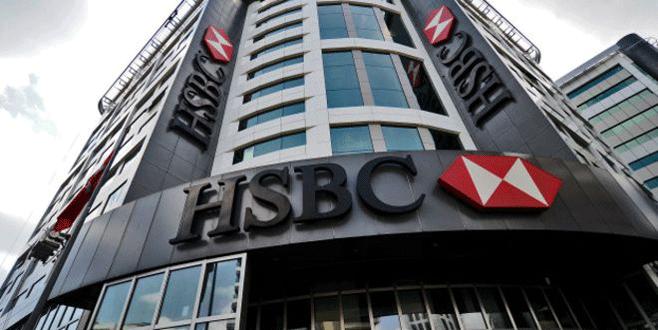 HSBC Türkiye'den çıkmayacak