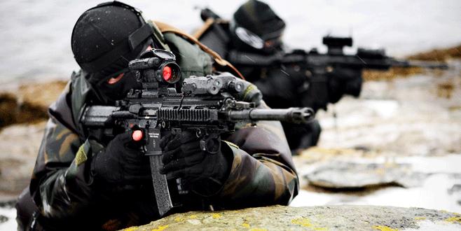 PKK'yı yenilgiye uğratan 3 talimat!