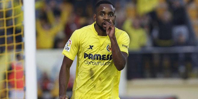 Önce Barcelona şimdi A.Madrid