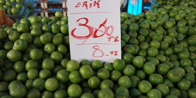 350 liradan 8 liraya düştü