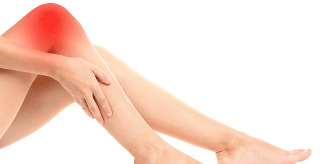 Bacaktaki güçsüzlüğü hafife almayın