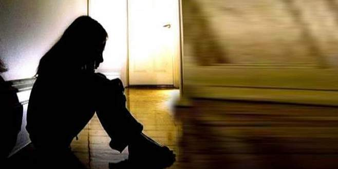 İmam, 2 küçük kıza tacizden tutuklandı