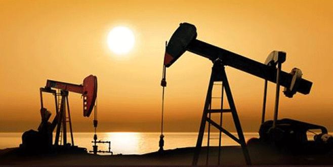 AB alımı ikiye katladı İran üretimi artırıyor