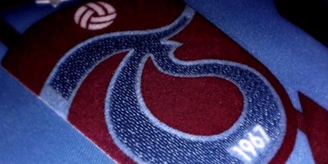 Trabzonspor'da deprem! 6 futbolcu…