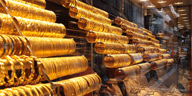 Bursa'da 12 bin 750 lira liralık vurgun