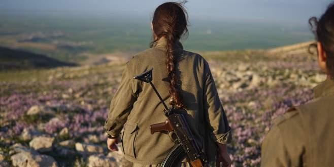 Teröristlerden 'Ermeni' itirafı!
